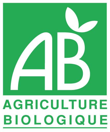 label agriculture biologique pour les fruits et légumes bio