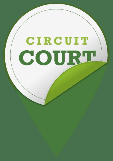 picto circuit court pour fruits et légumes bio locaux